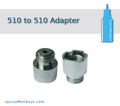 510 to 510 Adapter/Extender