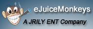 ejuicemonkeys.com